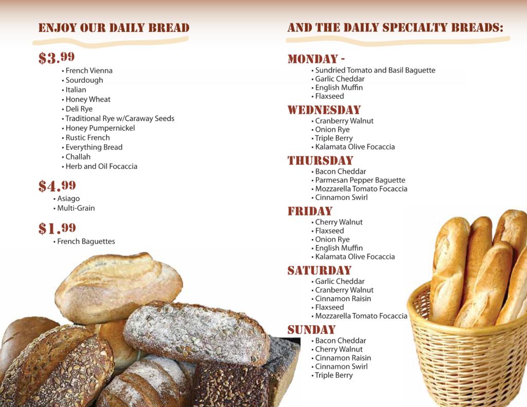 menu-for-web